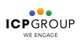 Logo ICP Group